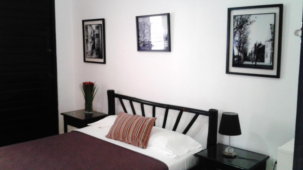 Hotels In Calero Santo Domingo Province