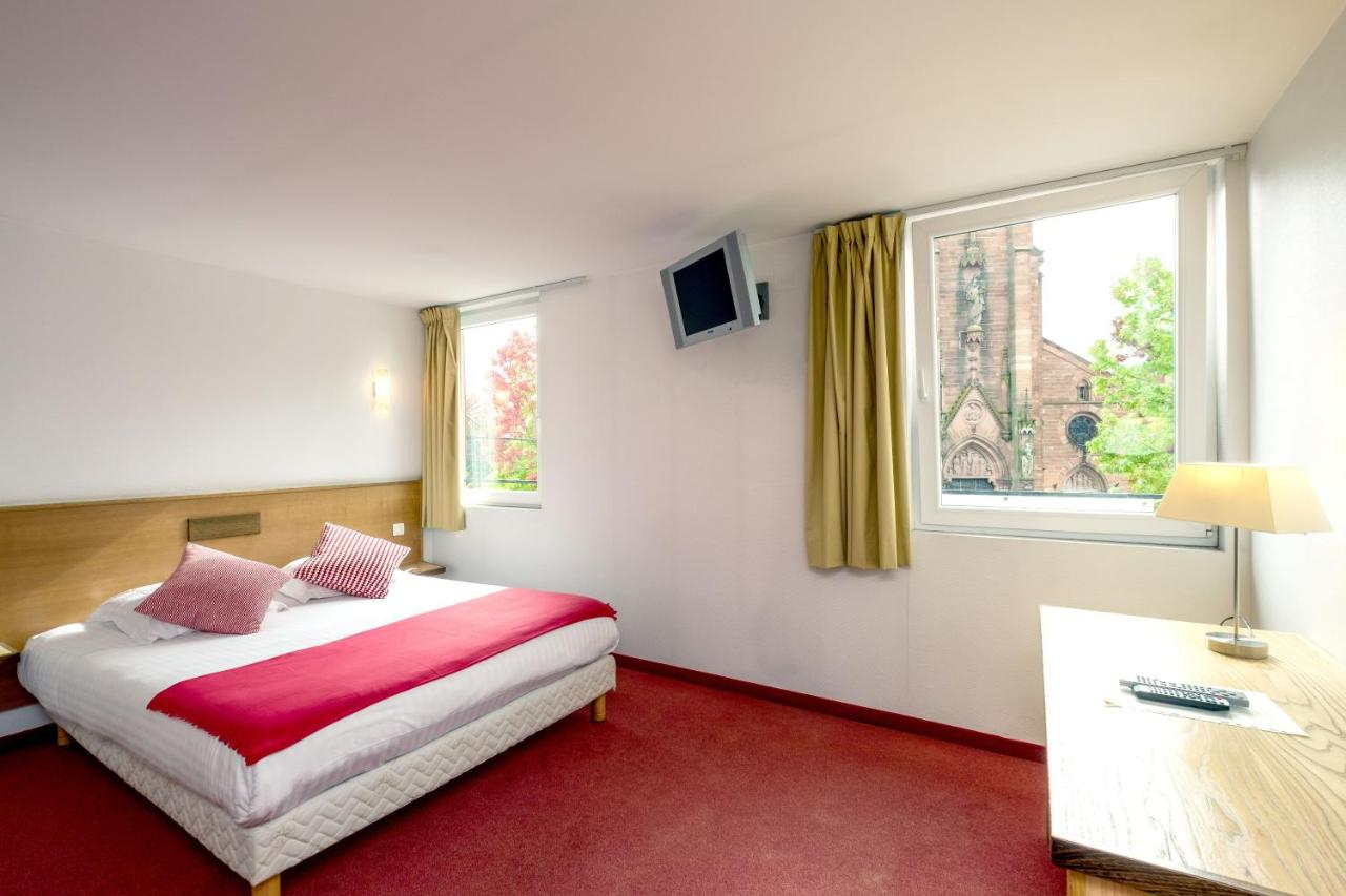 Hotels In Offendorf Alsace