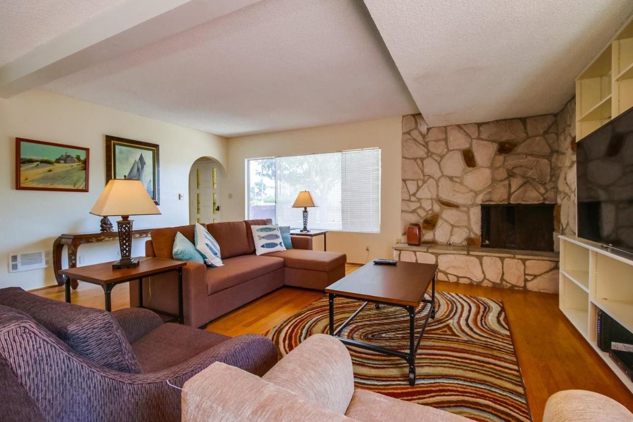 Mission Apartment #273489 Apts, San Diego, CA - Booking.com