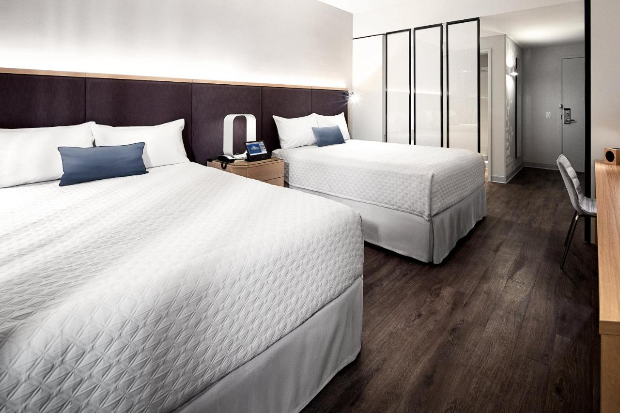 universal s aventura hotel orlando fl booking com
