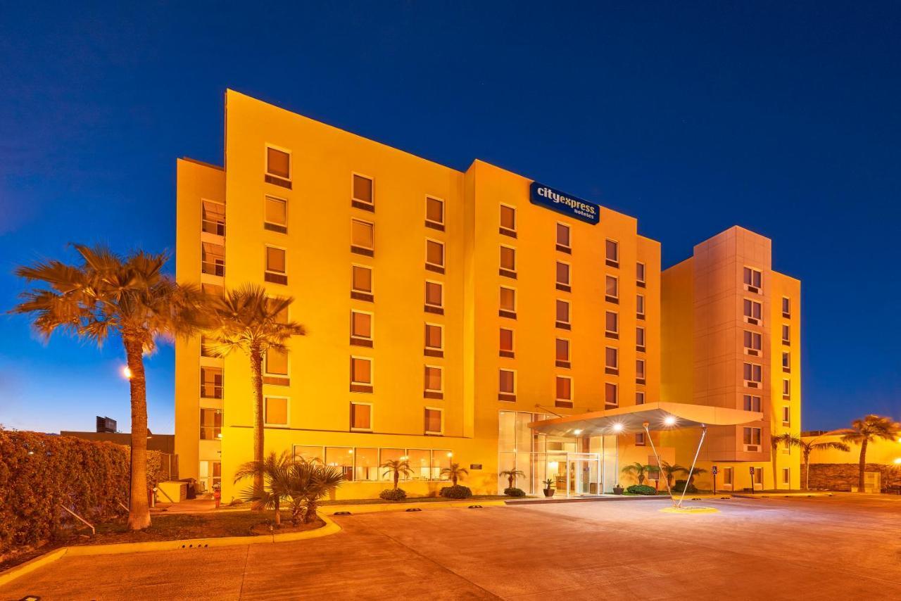 Hotels In Tijuana Baja California