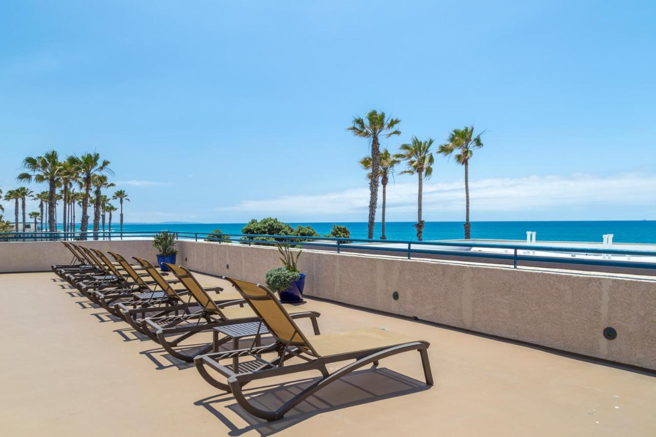Resorts In Escondido Junction California