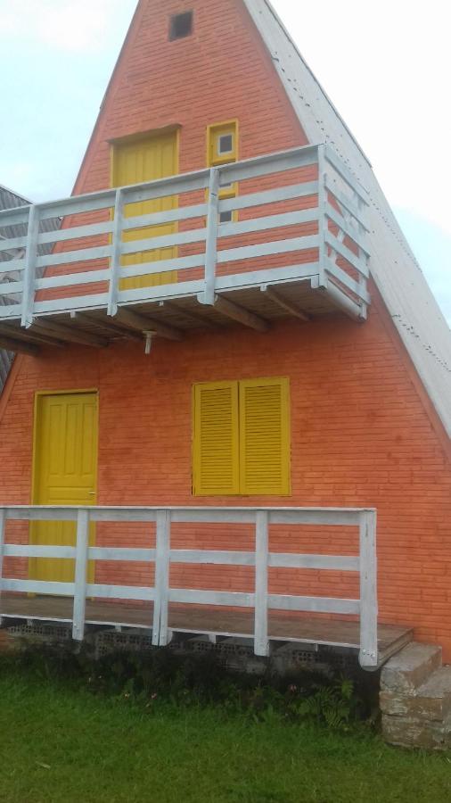 Guest Houses In Barra Do Jundiá Santa Catarina