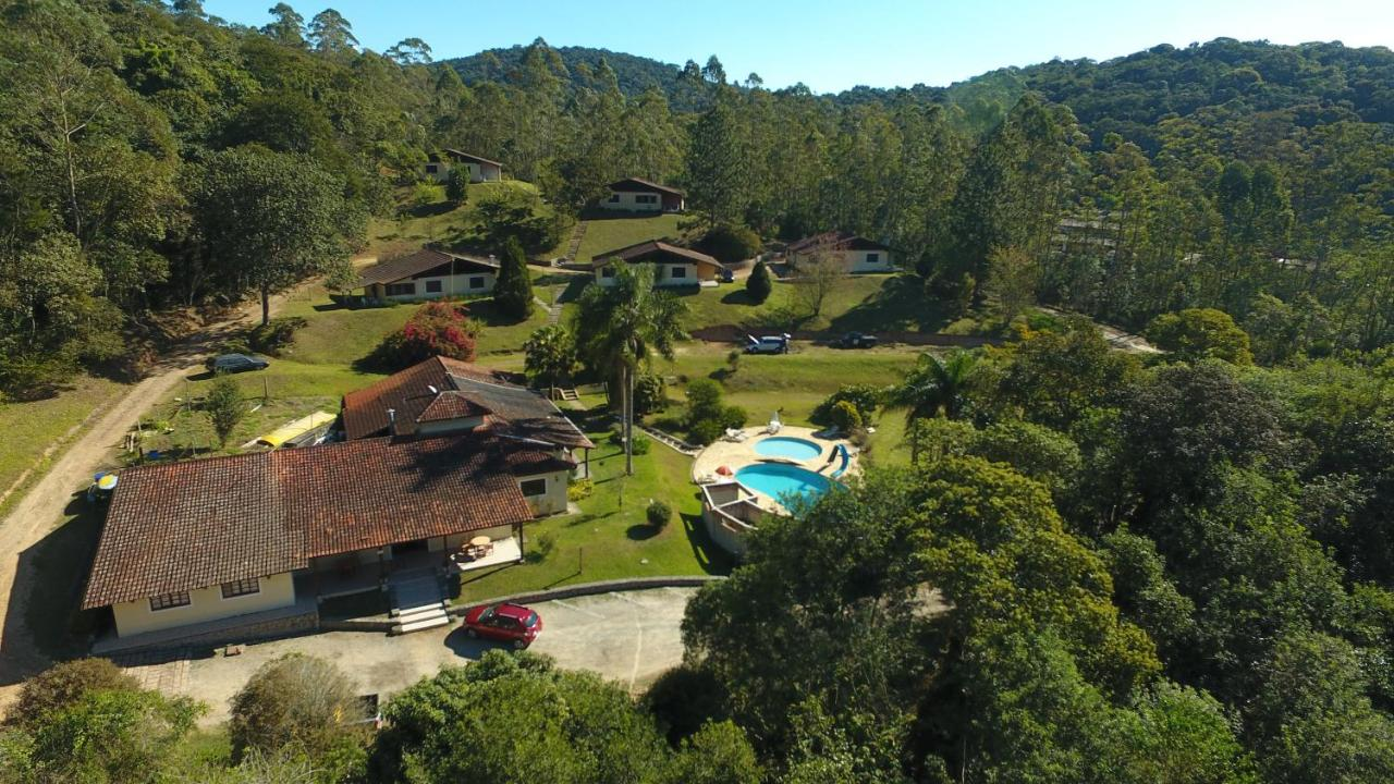 Guest Houses In Caucaia Do Alto Sao Paulo State