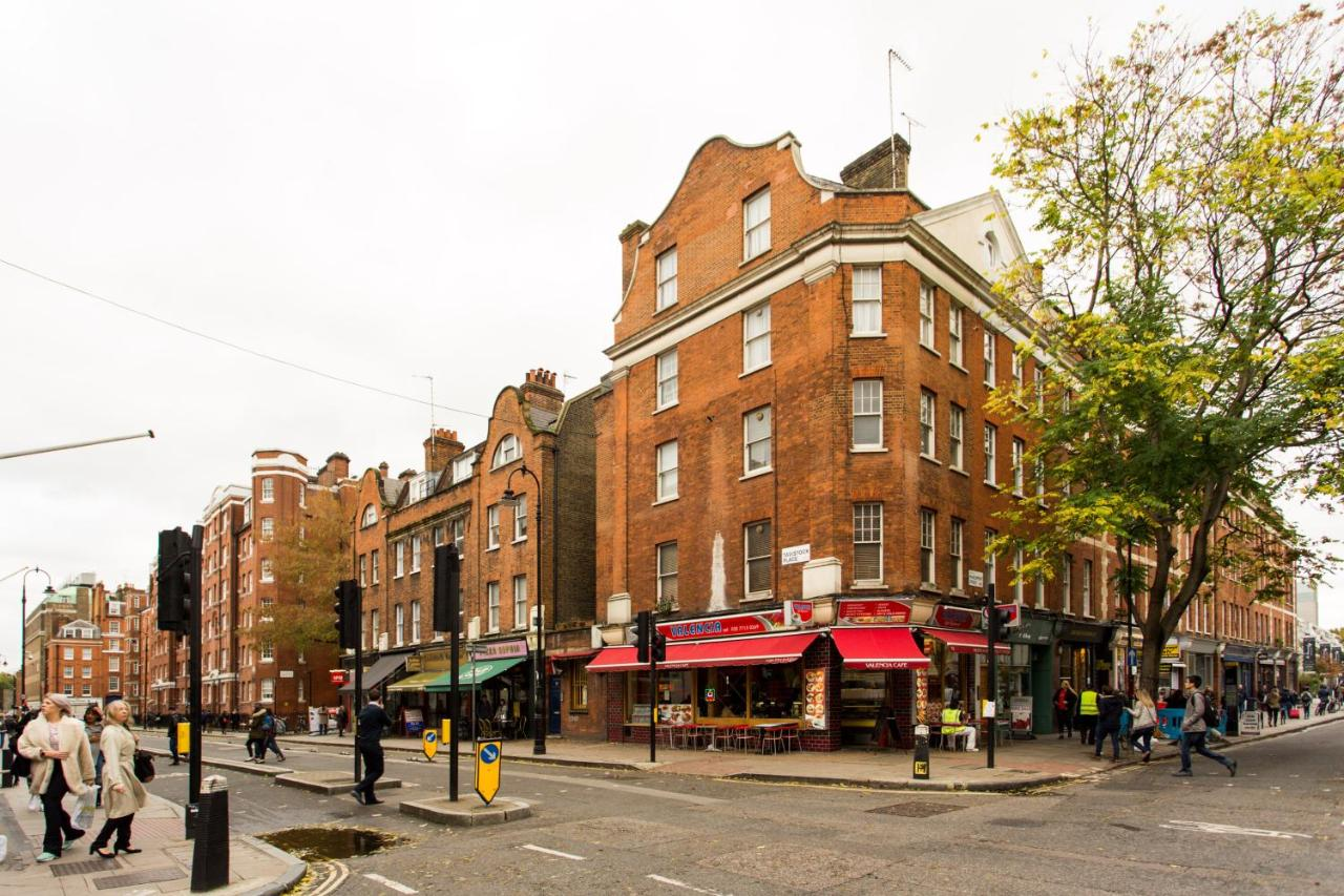 Tavistock Place Rooms London Updated 2018 Prices