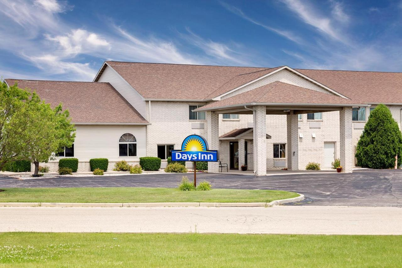 Hotels In Racine Wisconsin