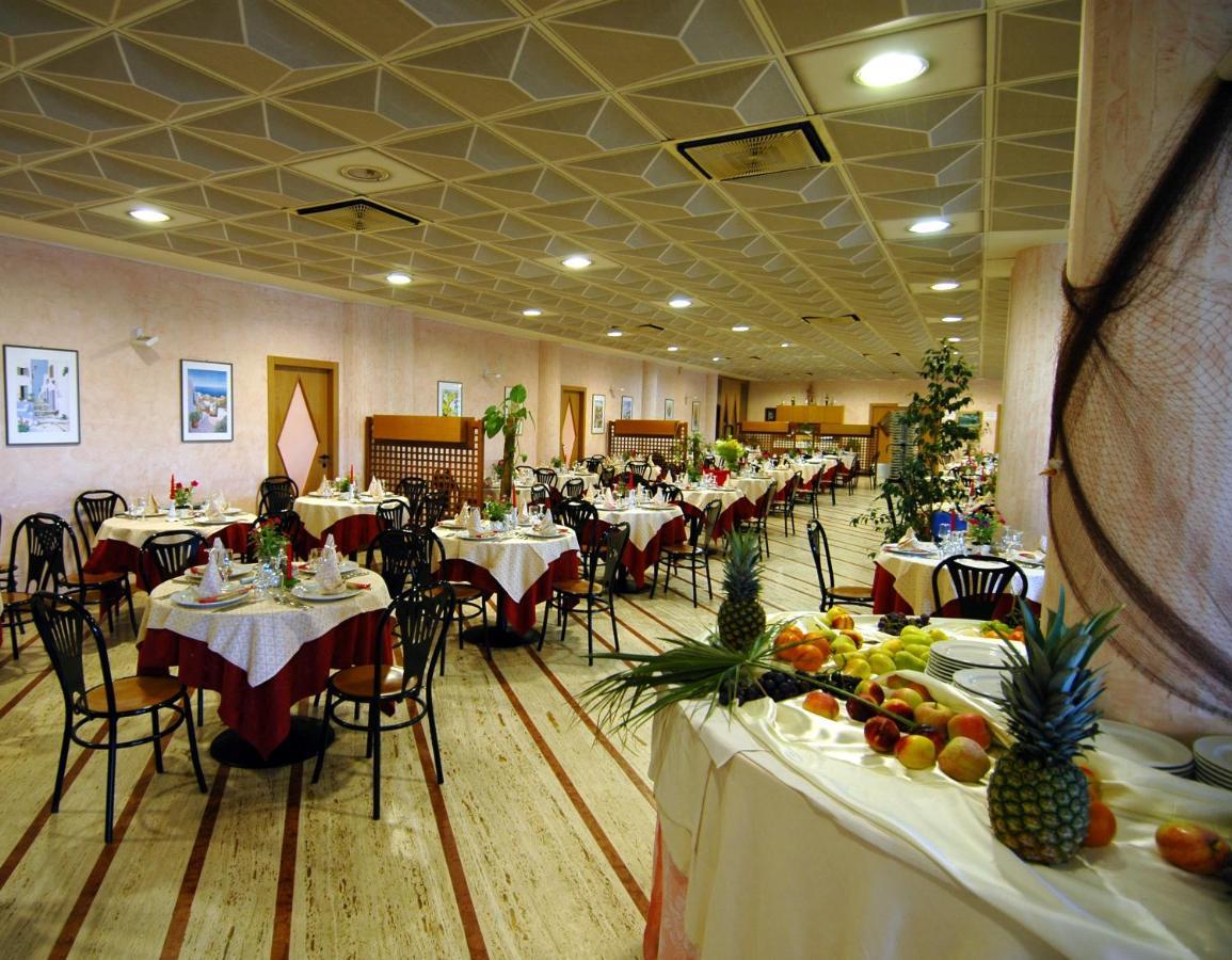 Best Hotel Le Terrazze Grottammare Recensioni Gallery - Amazing ...