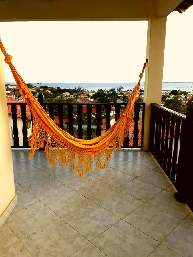 Hotels In Araruama Rio De Janeiro State