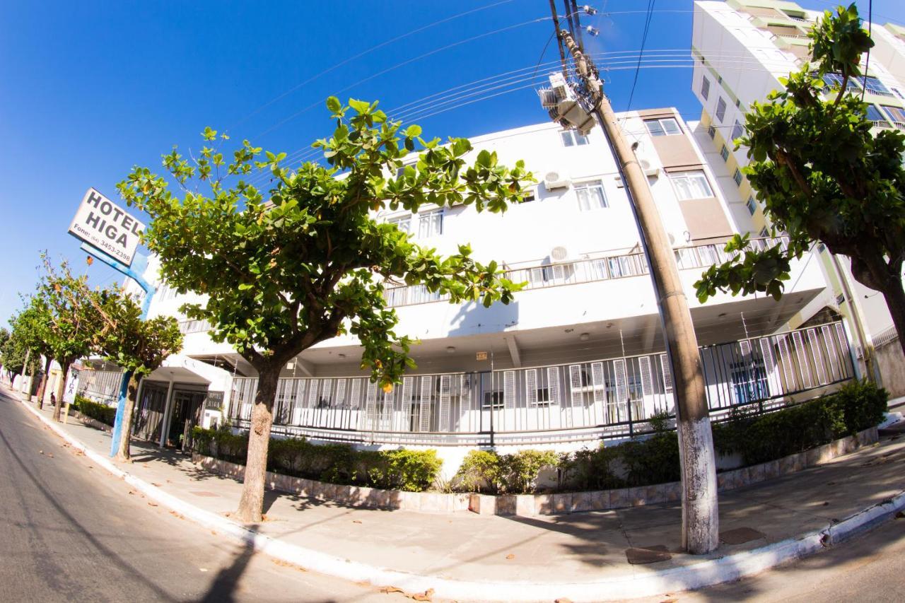 Hotels In Caldas Novas Goiás