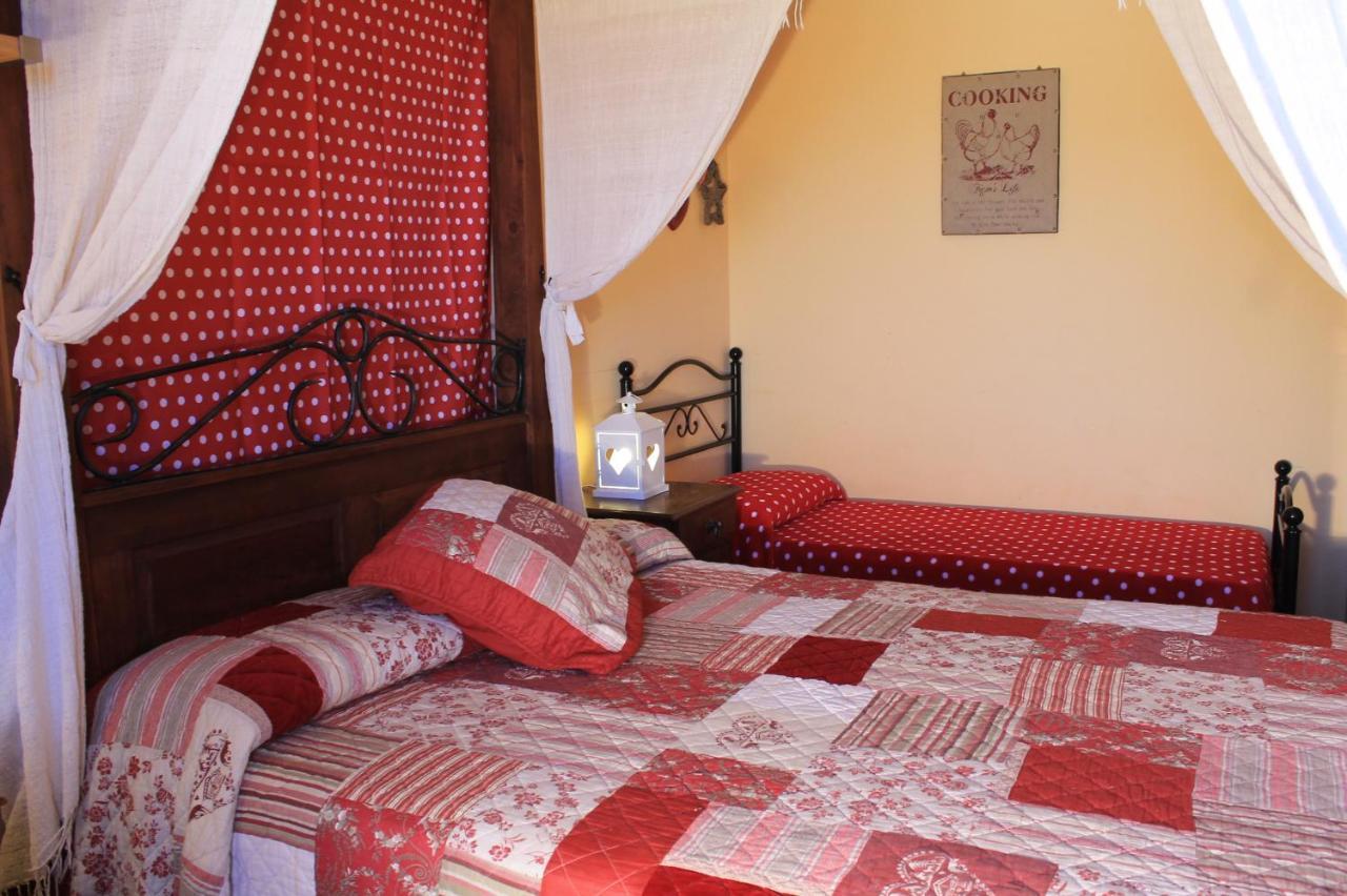 Bed And Breakfasts In Aranova Lazio