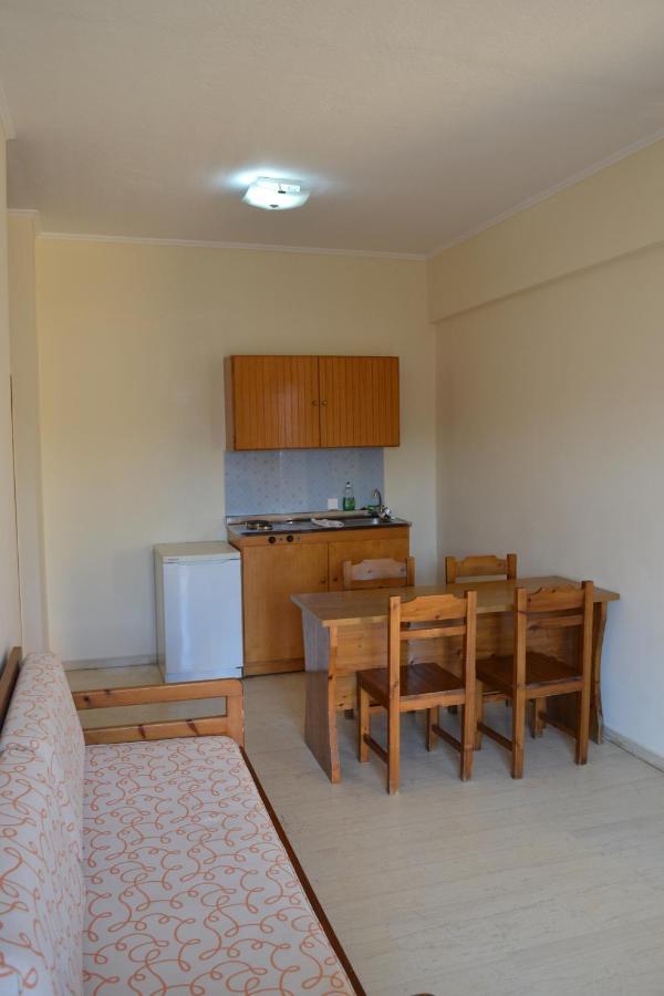 f0cbb96823df Esperides Hotel Apartments