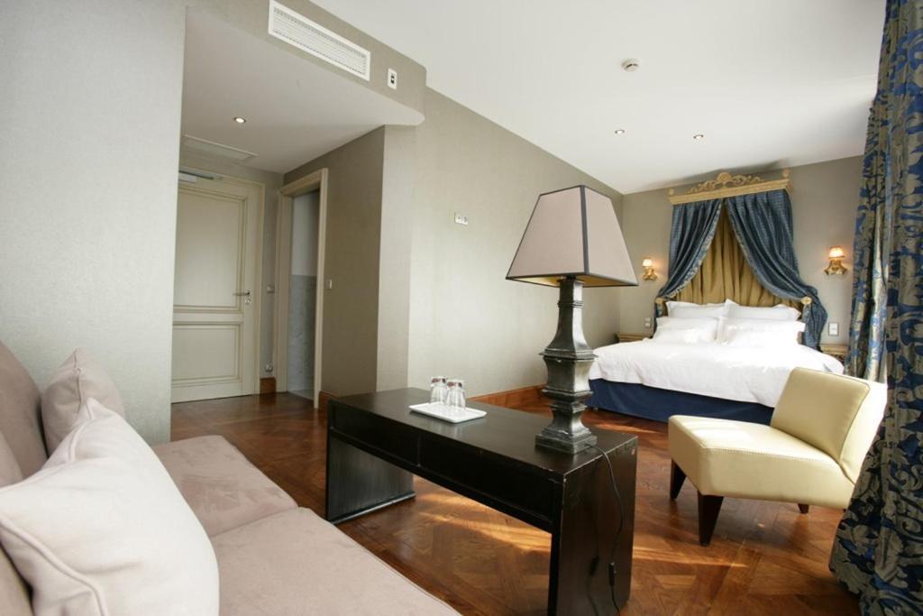 Hotels In Saint-jean-kourtzerode Lorraine