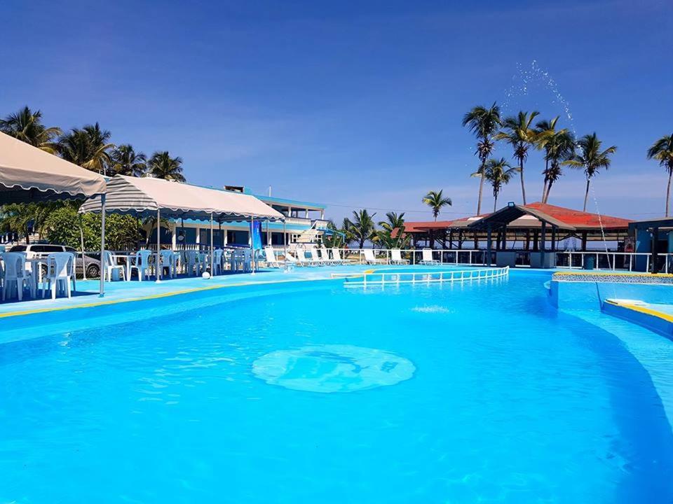 Hotels In La Entrada