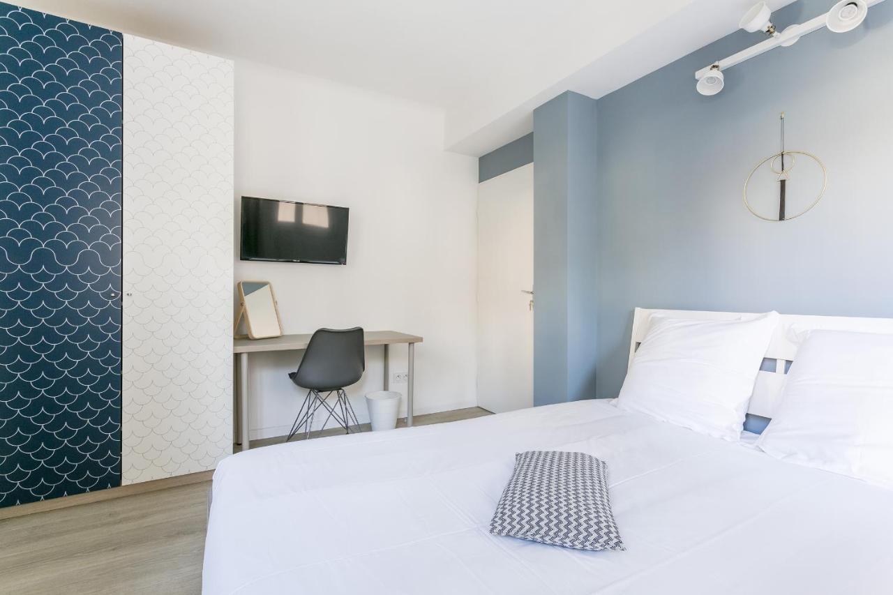 Hostels In Villeveyrac Languedoc-roussillon