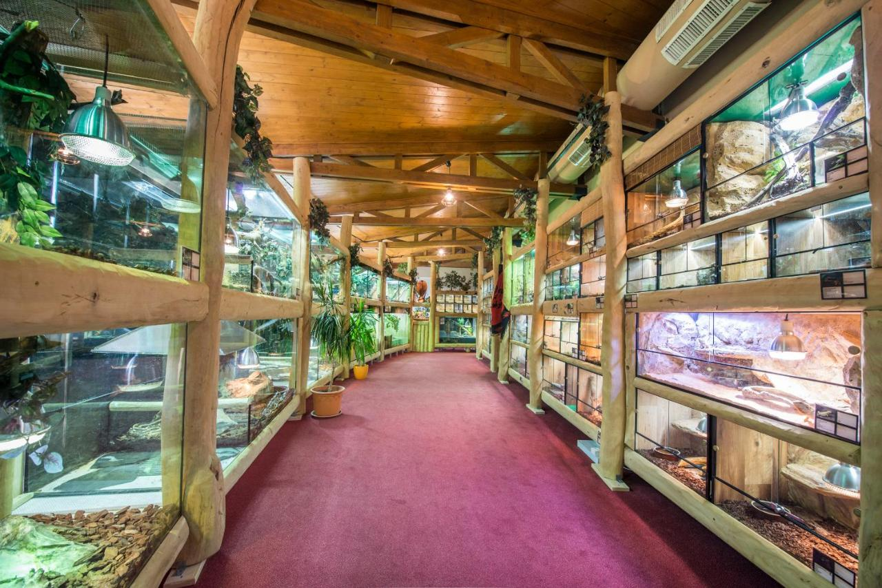Hotel SKANZEN, Velehrad – Updated 2018 Prices
