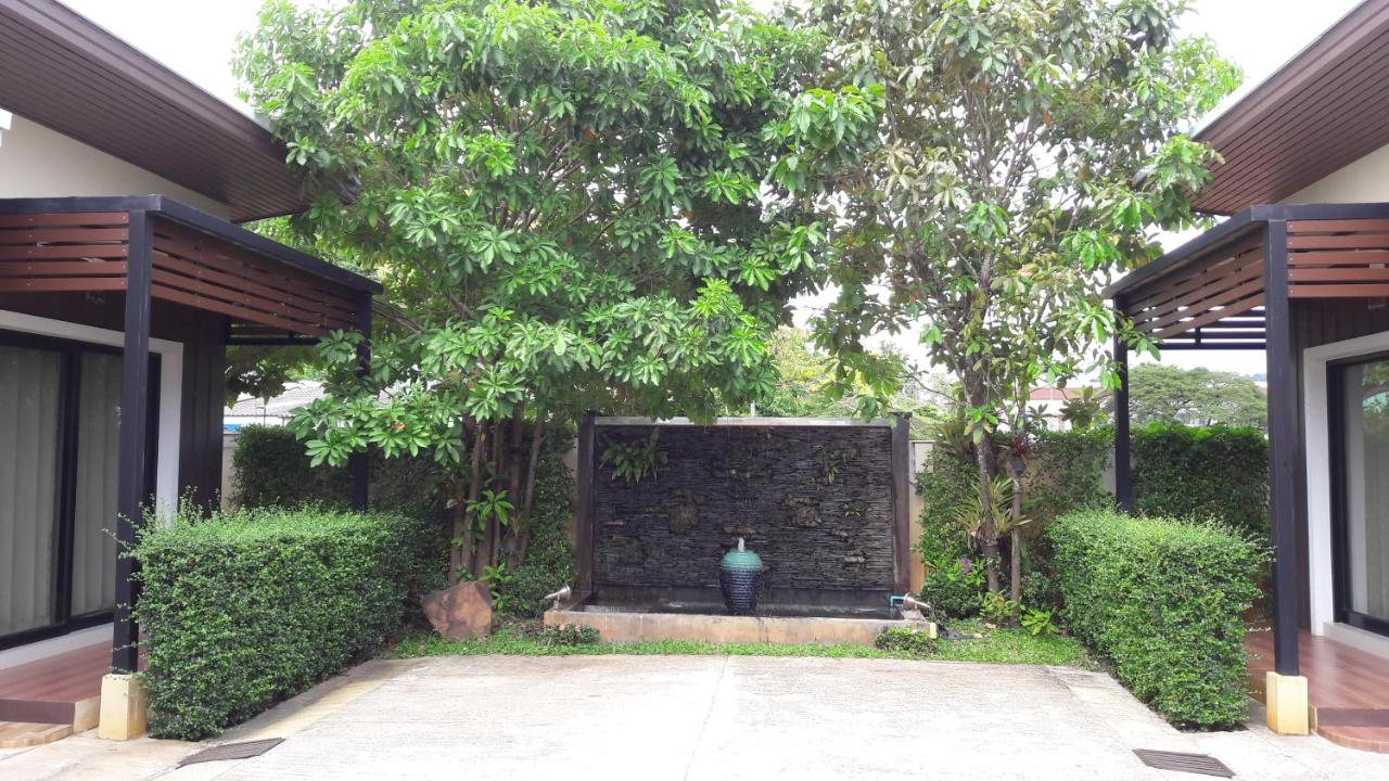 Guest Houses In Ban Champa Nakhon Si Thammarat