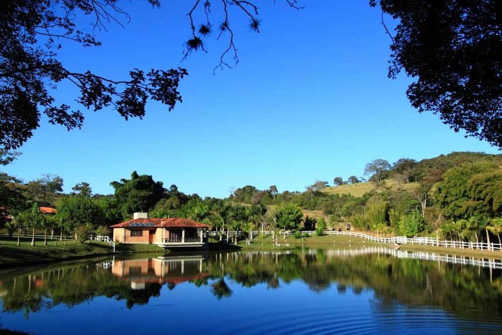 Hotels In Aguanil Minas Gerais