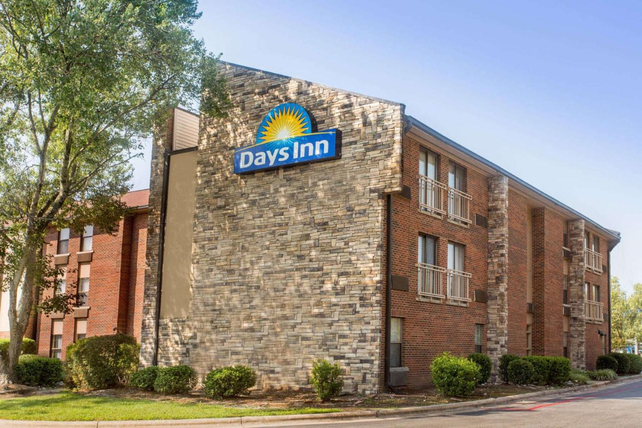 Hotels In Clegg North Carolina