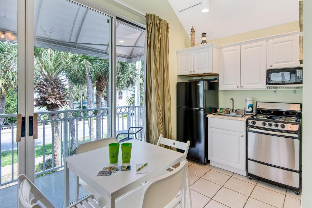 destin rainbow hotel quest nantucket com us resortquest booking condo by cottages fl