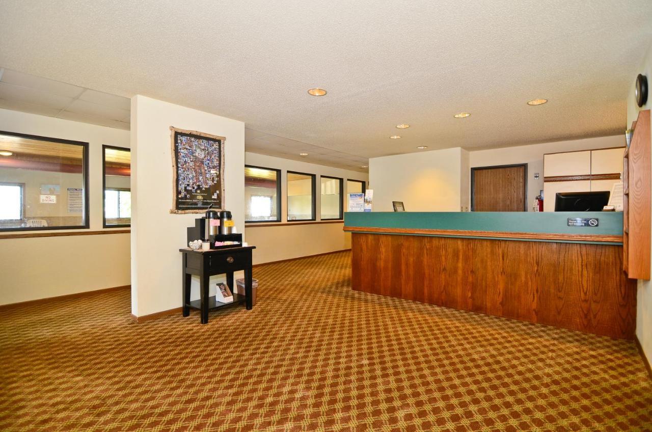 bar old next inn florida town orlando kissimee comforter previous kissimmee suites comfort wi hayward east maingate