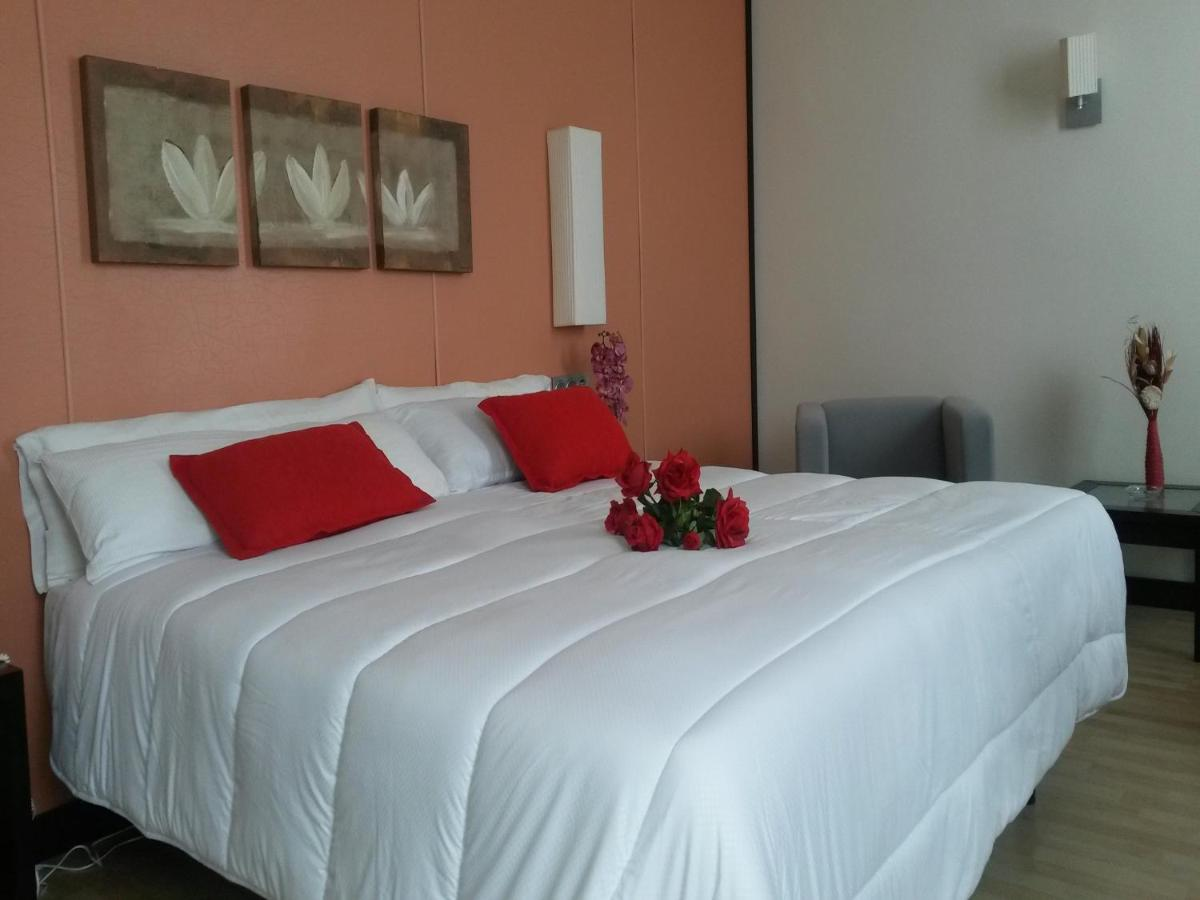 Hotels In Aranjuez Community Of Madrid