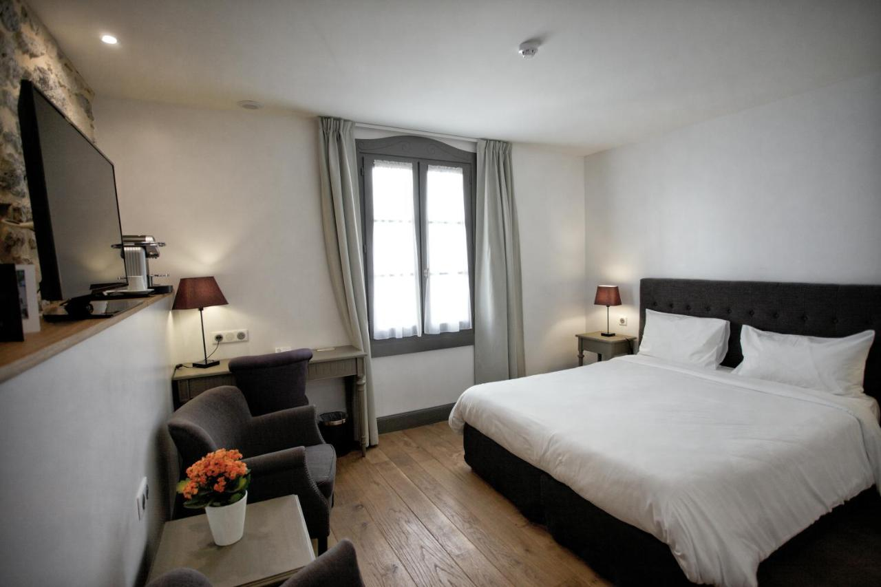 Hotels In Vianne Aquitaine