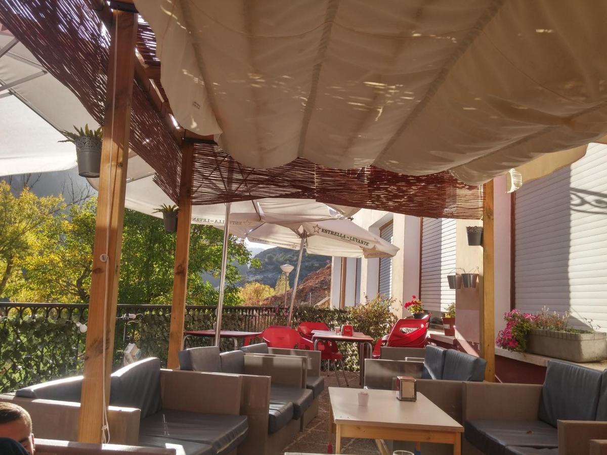 Hotels In Carrascosa Castilla-la Mancha