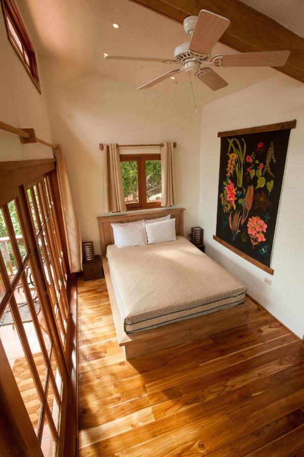 Hotels In Pedregal Los Santos