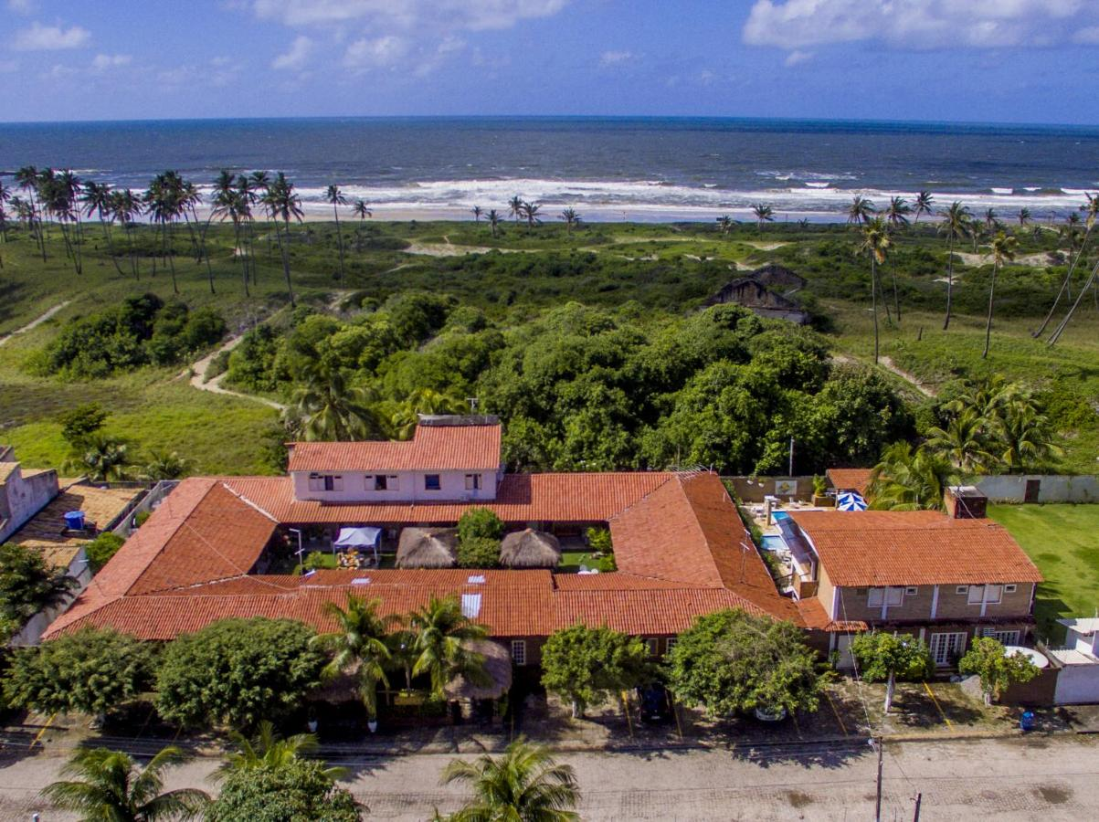 Guest Houses In Praia Do Frances Alagoas