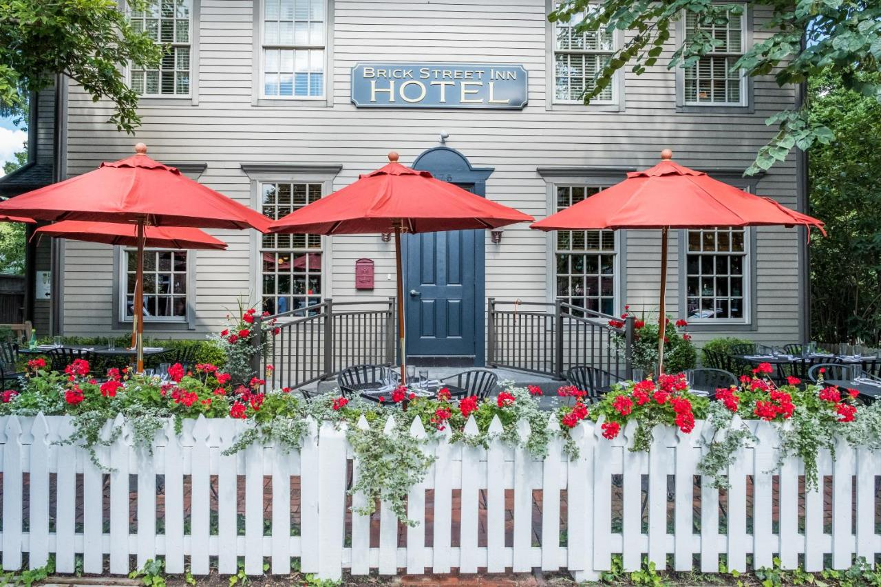 7 Best Bed And Breakfasts To Stay In Carmel Indiana Top Hotel