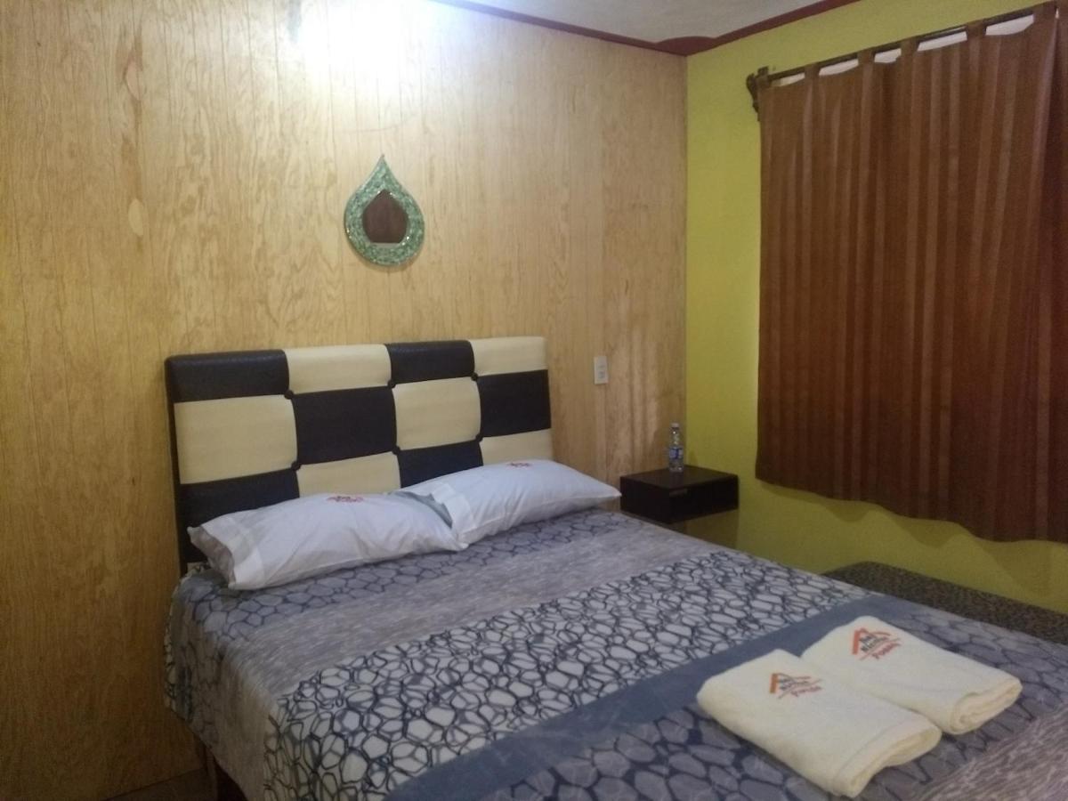 Hotels In Tlaxco De Morelos Tlaxcala