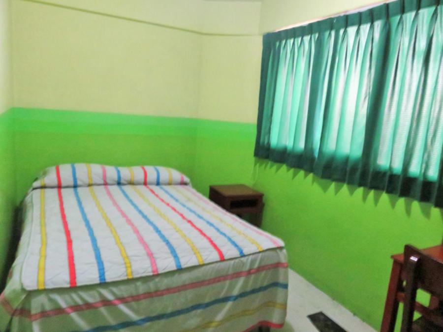 Guest Houses In Saltillo Coahuila
