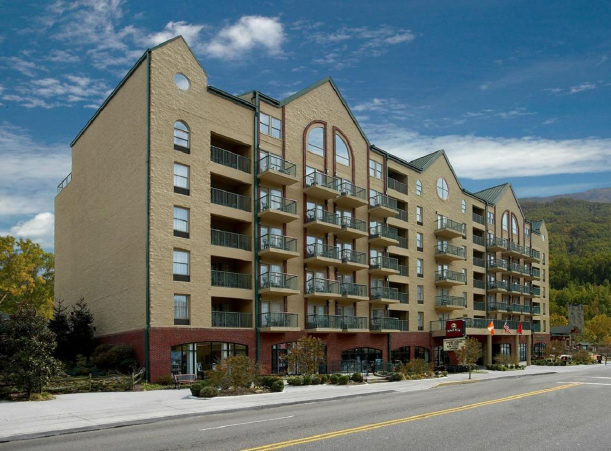Americas Best Value Inn Suites Roaring River Bookingcom Hotels In Gatlinburg Book Your Hotel Now