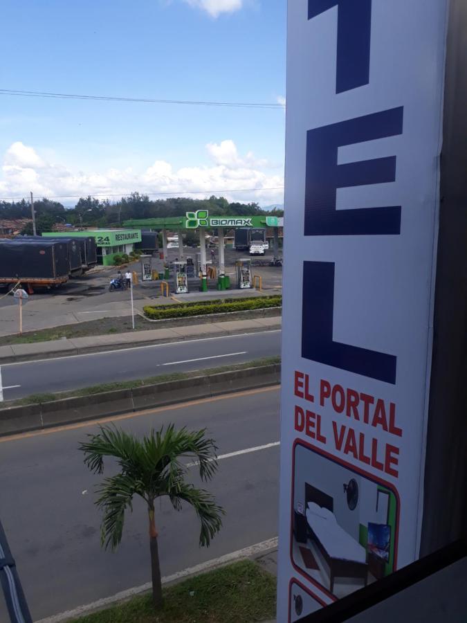 Hotels In Ansermanuevo Valle Del Cauca