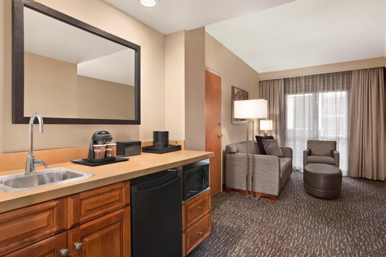 Hotels In Rogers Arkansas