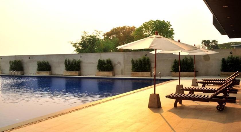 Hotels In Ban Rong Ha Phayao Province
