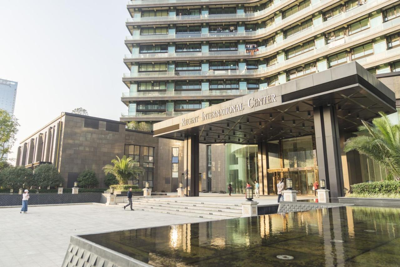 杭州鉛筆酒店