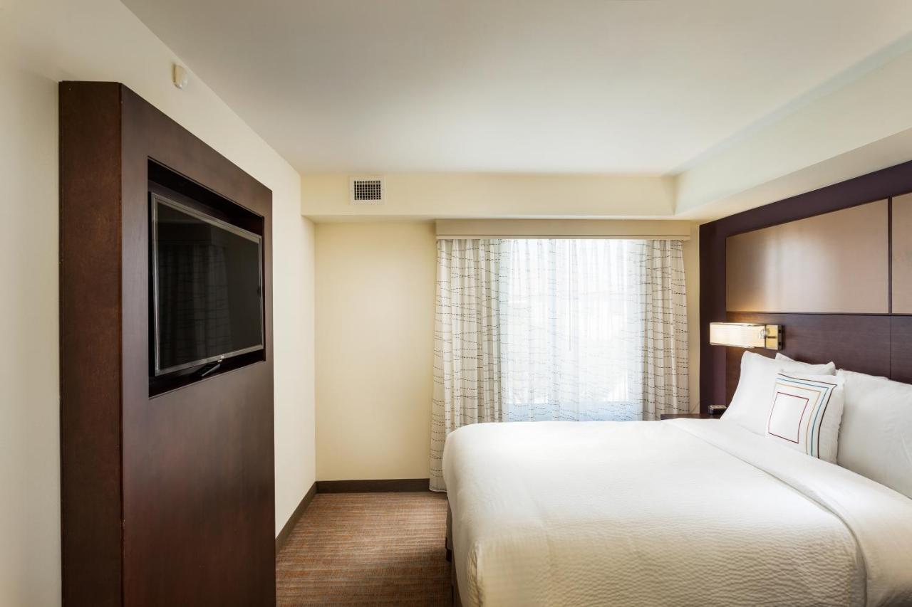 Residence Inn By Marriott Austin La Four Points Tx Got It From Rx7 Websiteguess They39ve Been Doing What I39ve