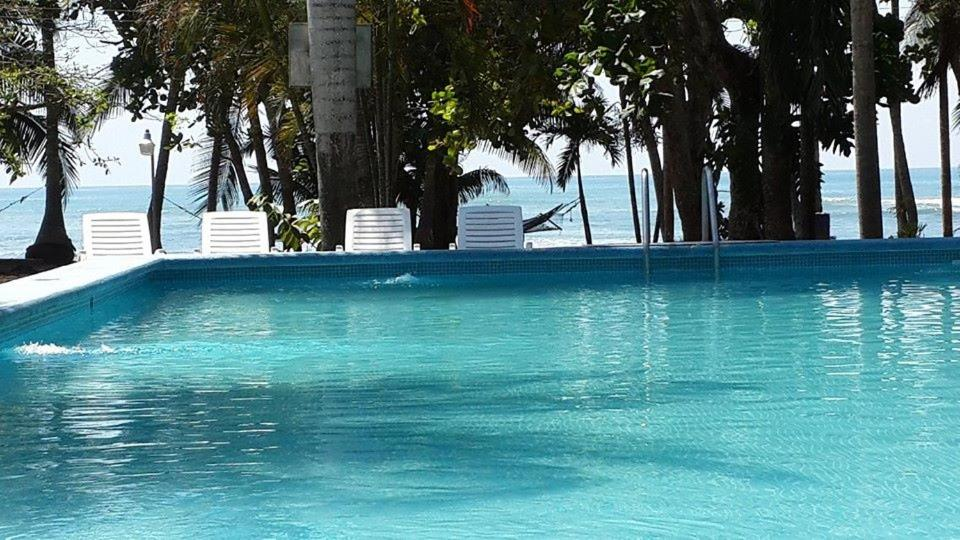 Hotels In Muñeco Puntarenas