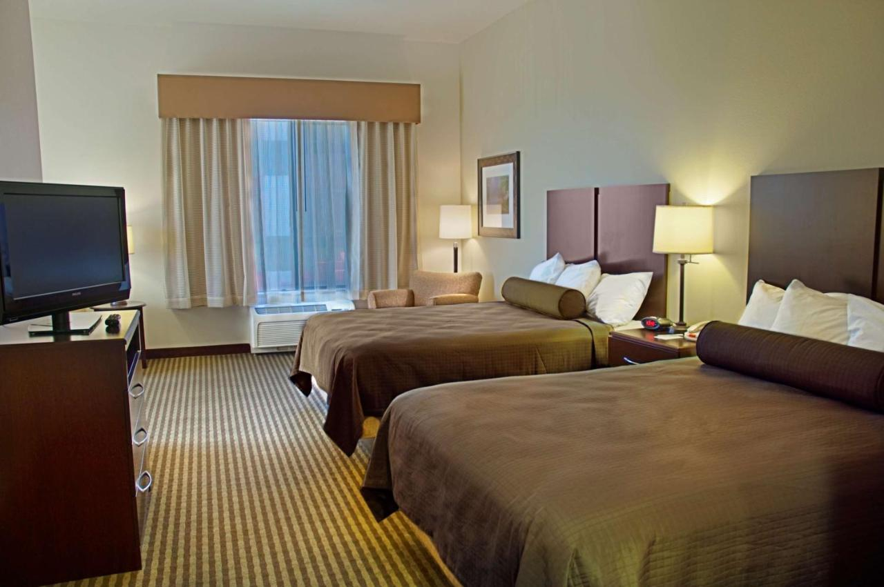 Hotels In Apache Junction Arizona