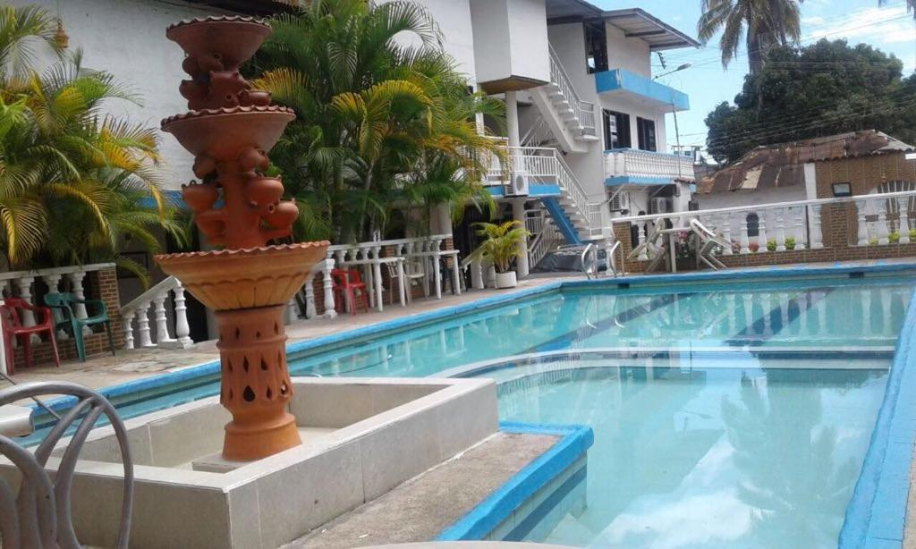 Hotels In Rivera Huila