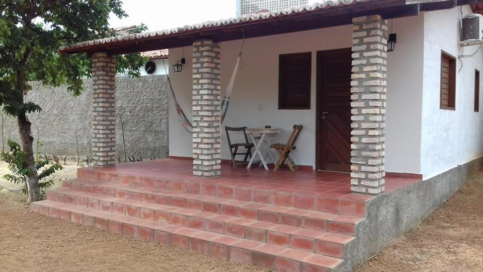 Bed And Breakfasts In Touros Rio Grande Do Norte