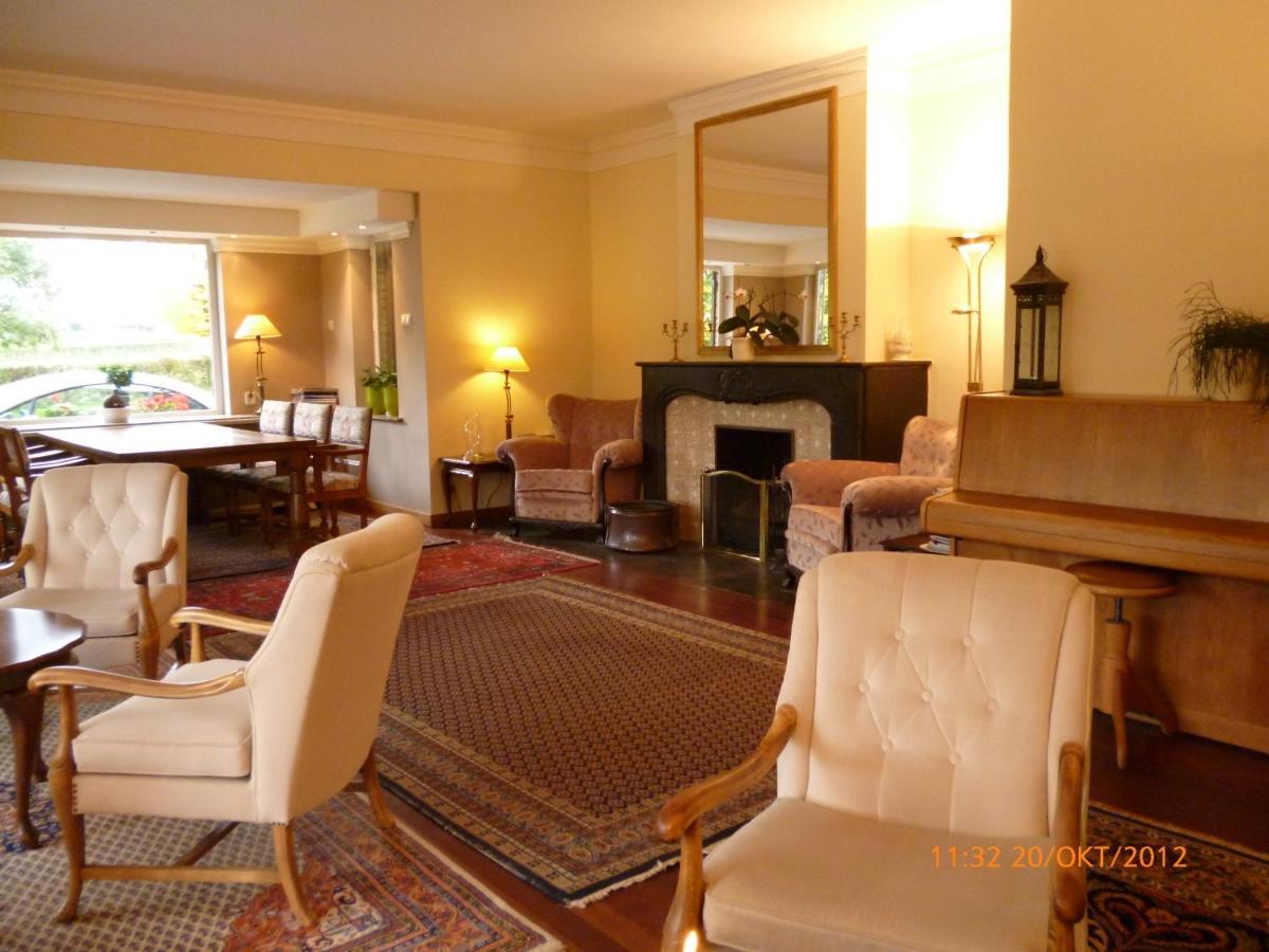 Hotel Htel Landgoed Schoutenhof (Niederlande Epen) - Booking.com