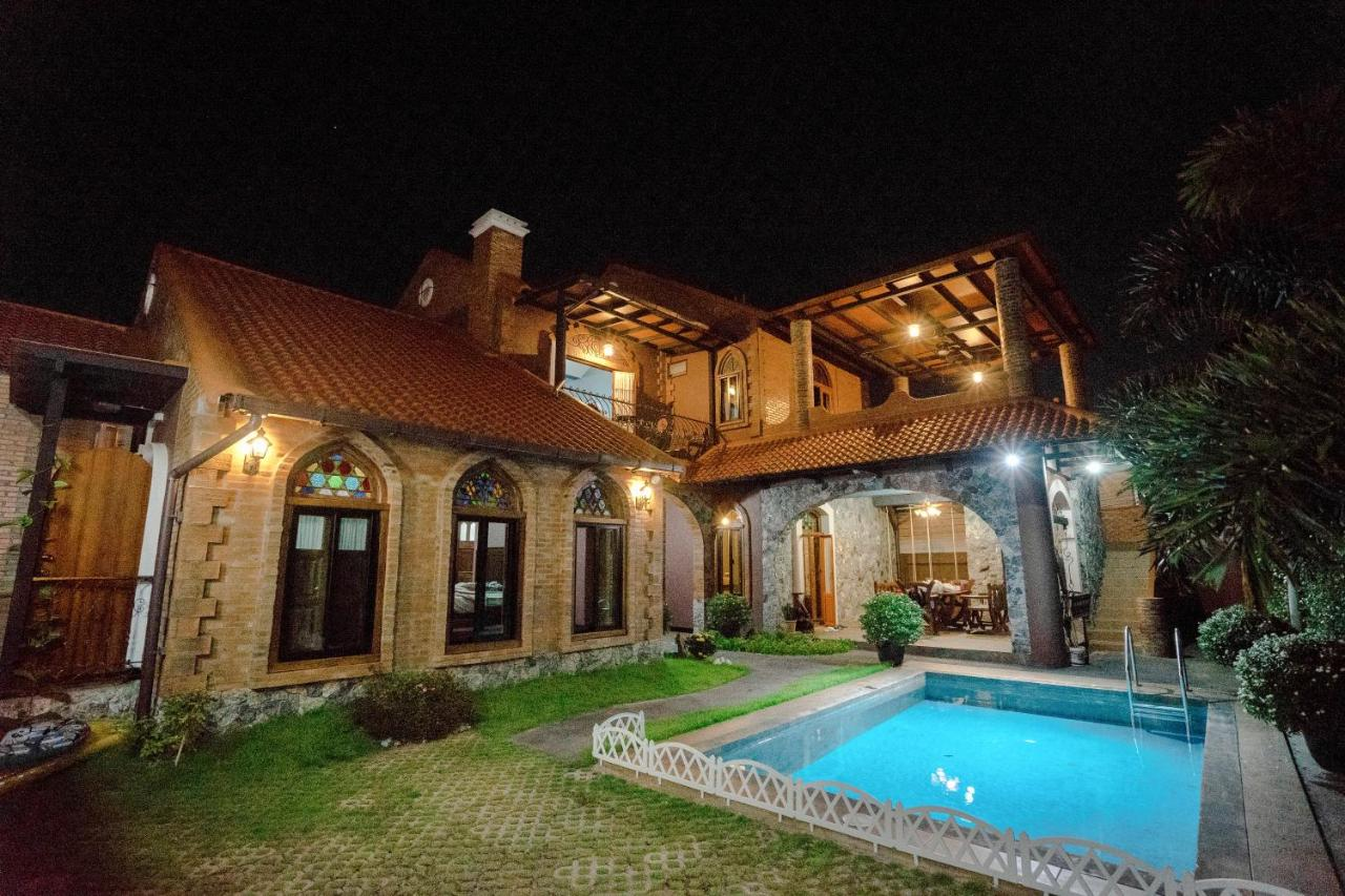 Guest Houses In Ban Khun Se Chiang Mai Province