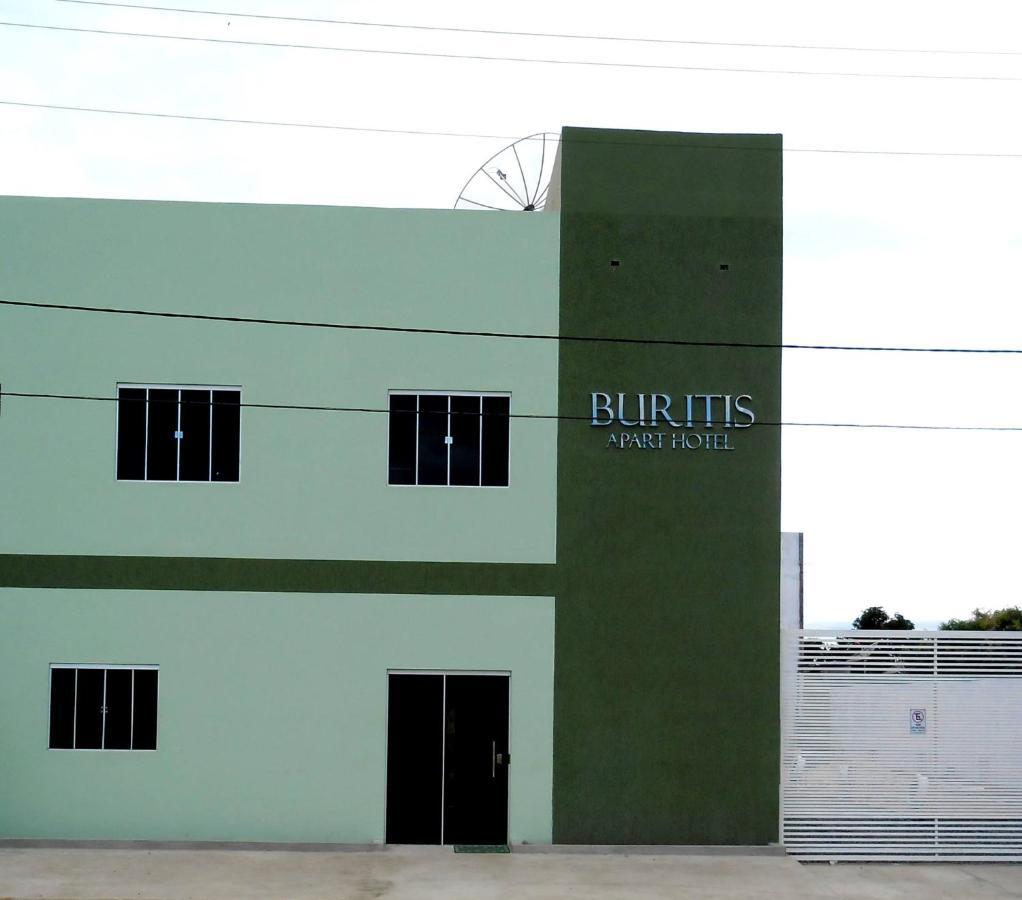 Guest Houses In Brejinho Bahia