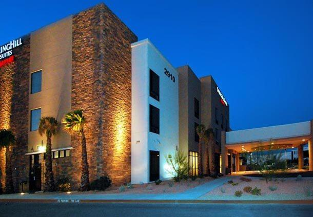 Hotels In Wann Nevada
