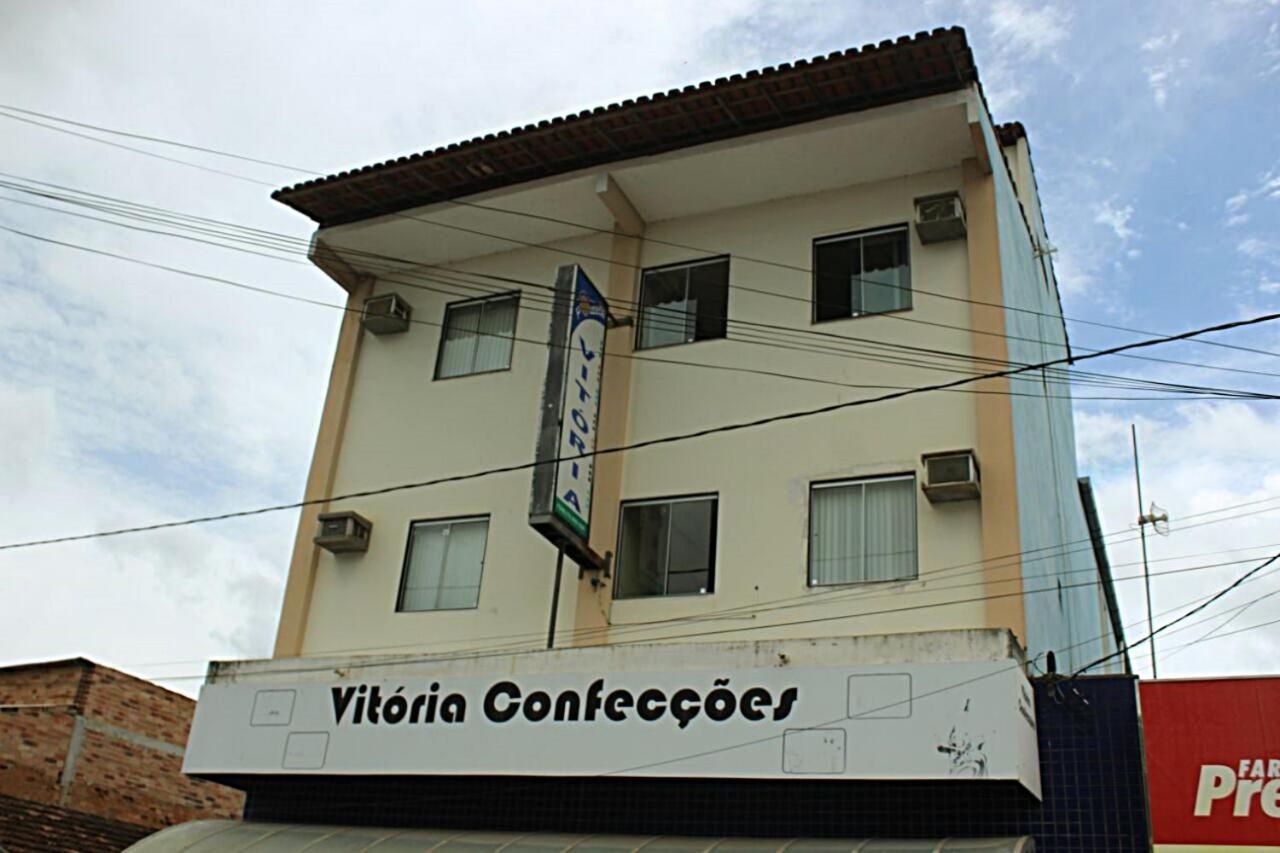 Guest Houses In Pasto Da Mata Bahia