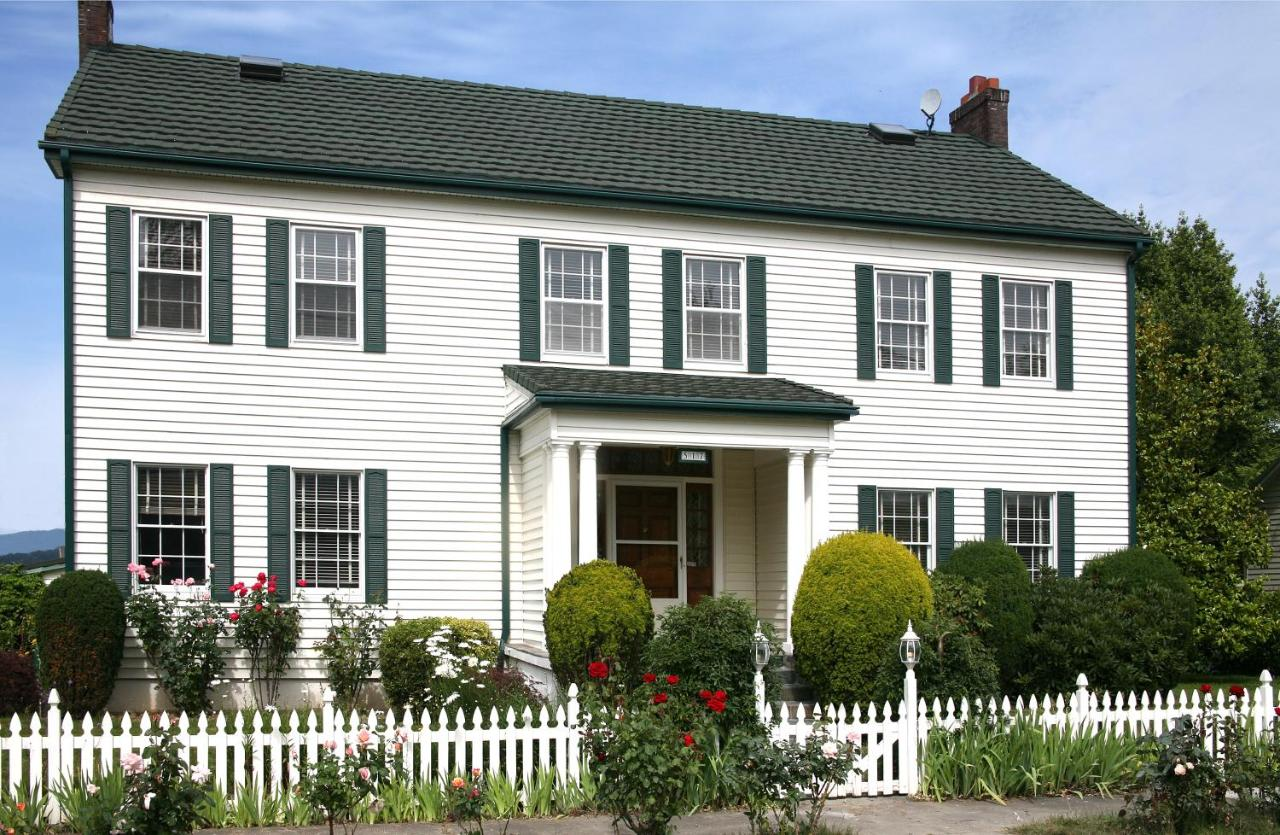 Bed And Breakfasts In Dundee Oregon