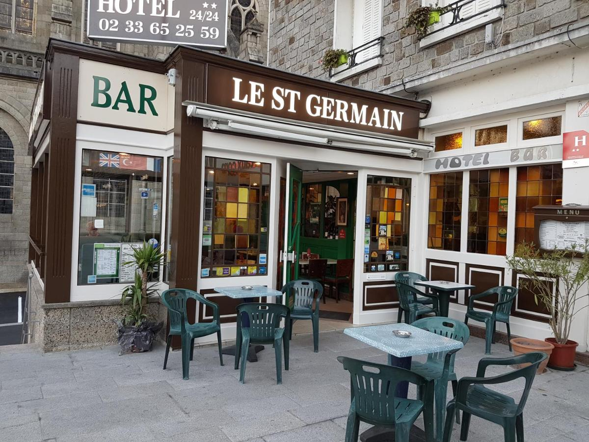 Hotels In Roullours Lower Normandy