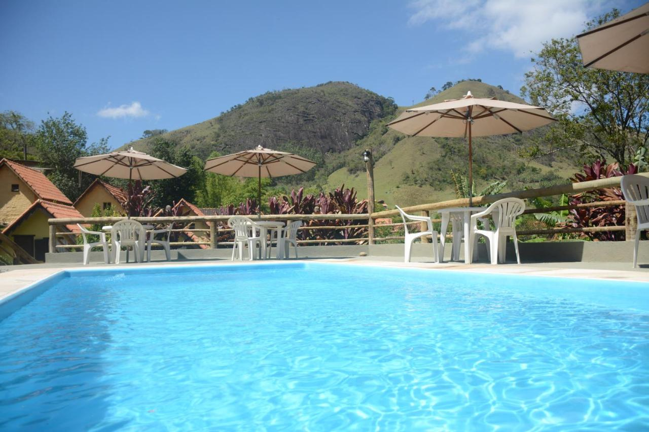 Hotels In Quartéis Rio De Janeiro State